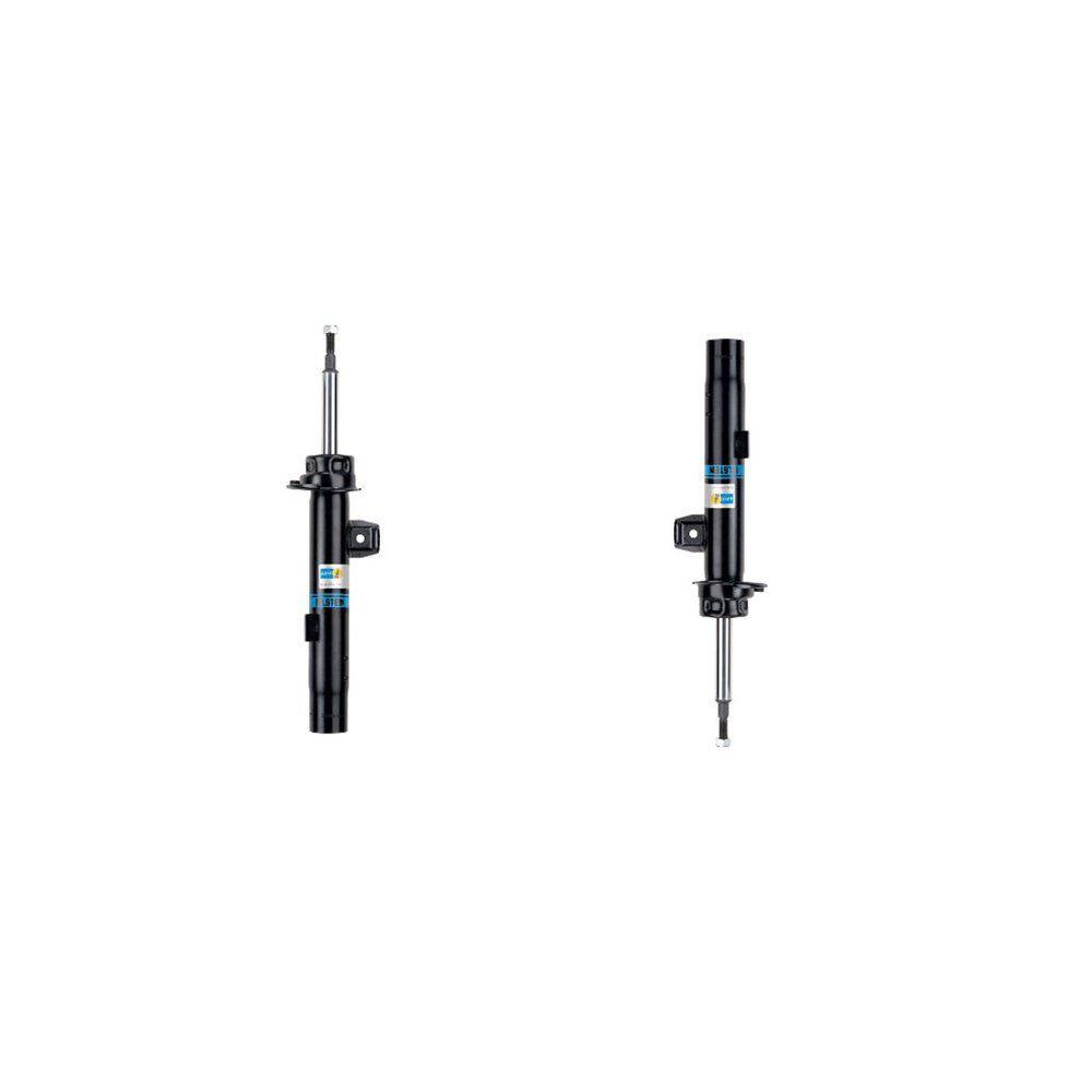 Bilstein B4 Suspension Front Shock Absorber Gas Suspension Damper 22-041142