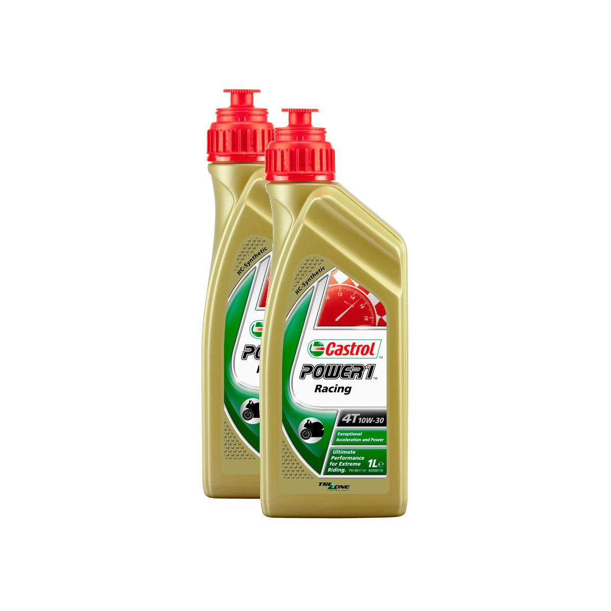 Castrol power 1 racing 2t fully synthetic heavy duty industrial battery chargers