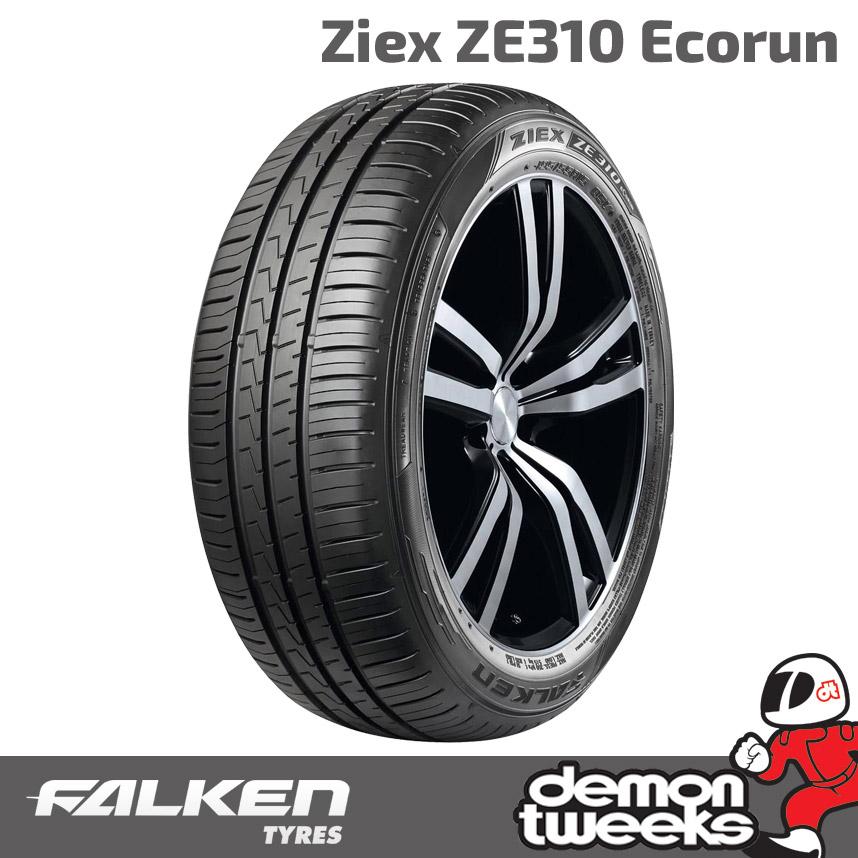 2 x Uniroyal RainSport 3 185//55//15 82V Performance Summer Road Tyres