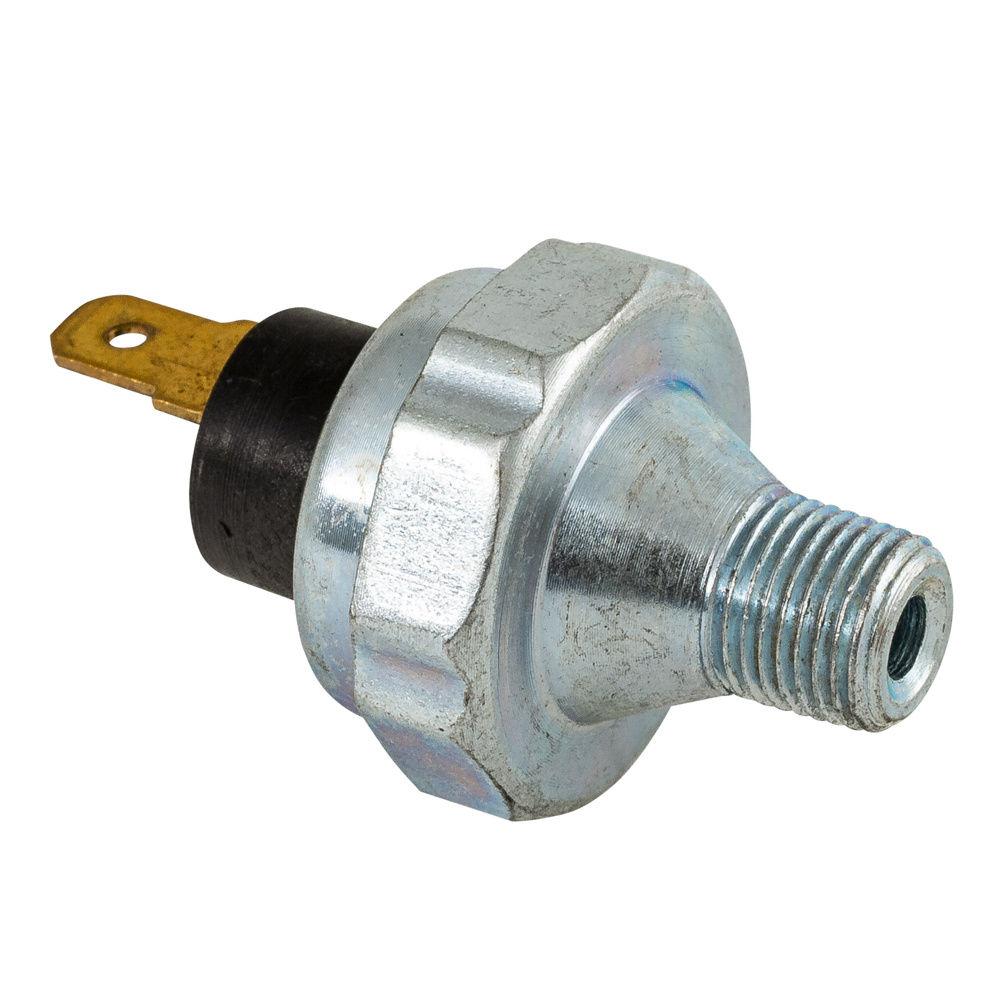 Race//Rally//Motorsport LMA Low Pressure Oil Switch 20psi 1//8 NPT
