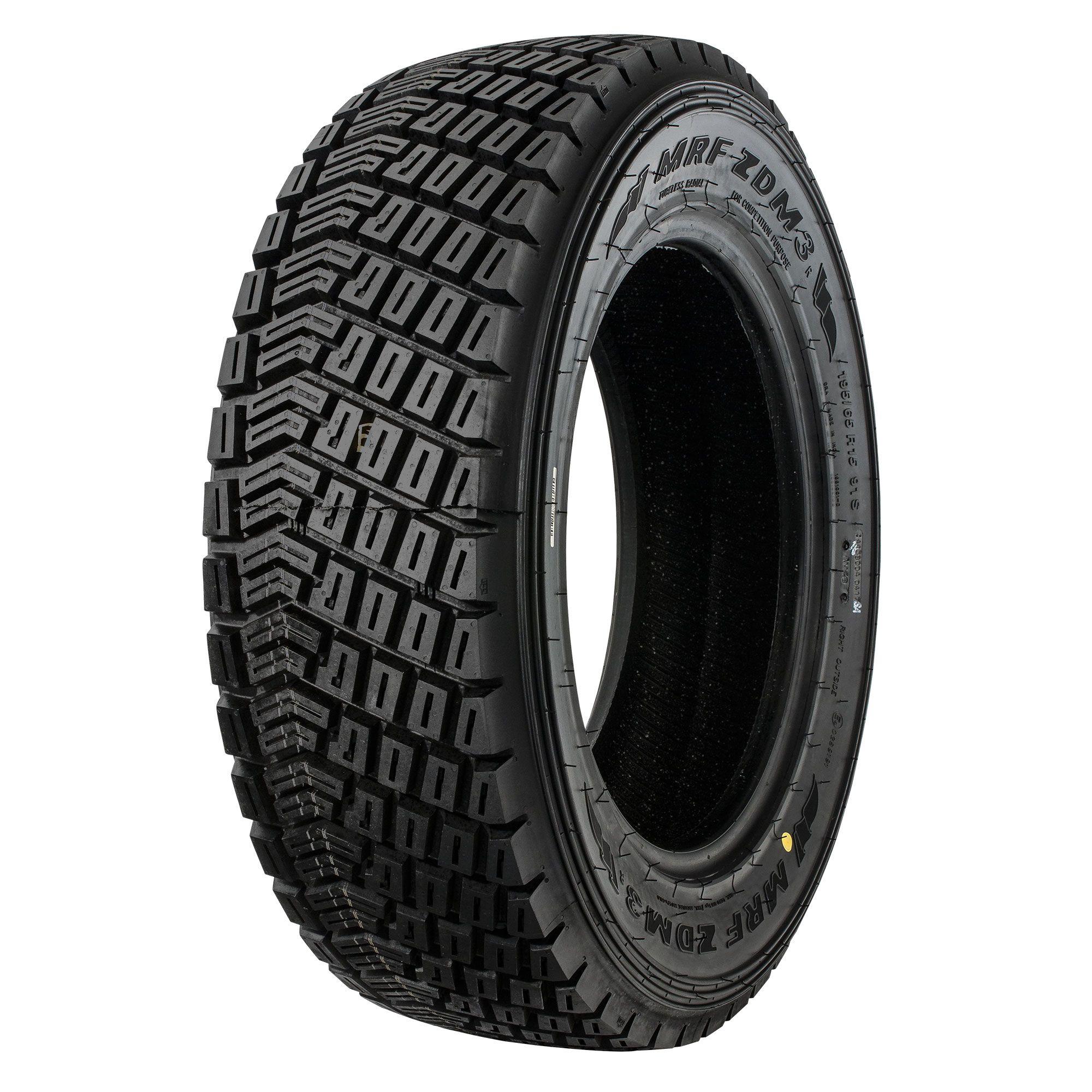 ceat bike tubeless tyres price list