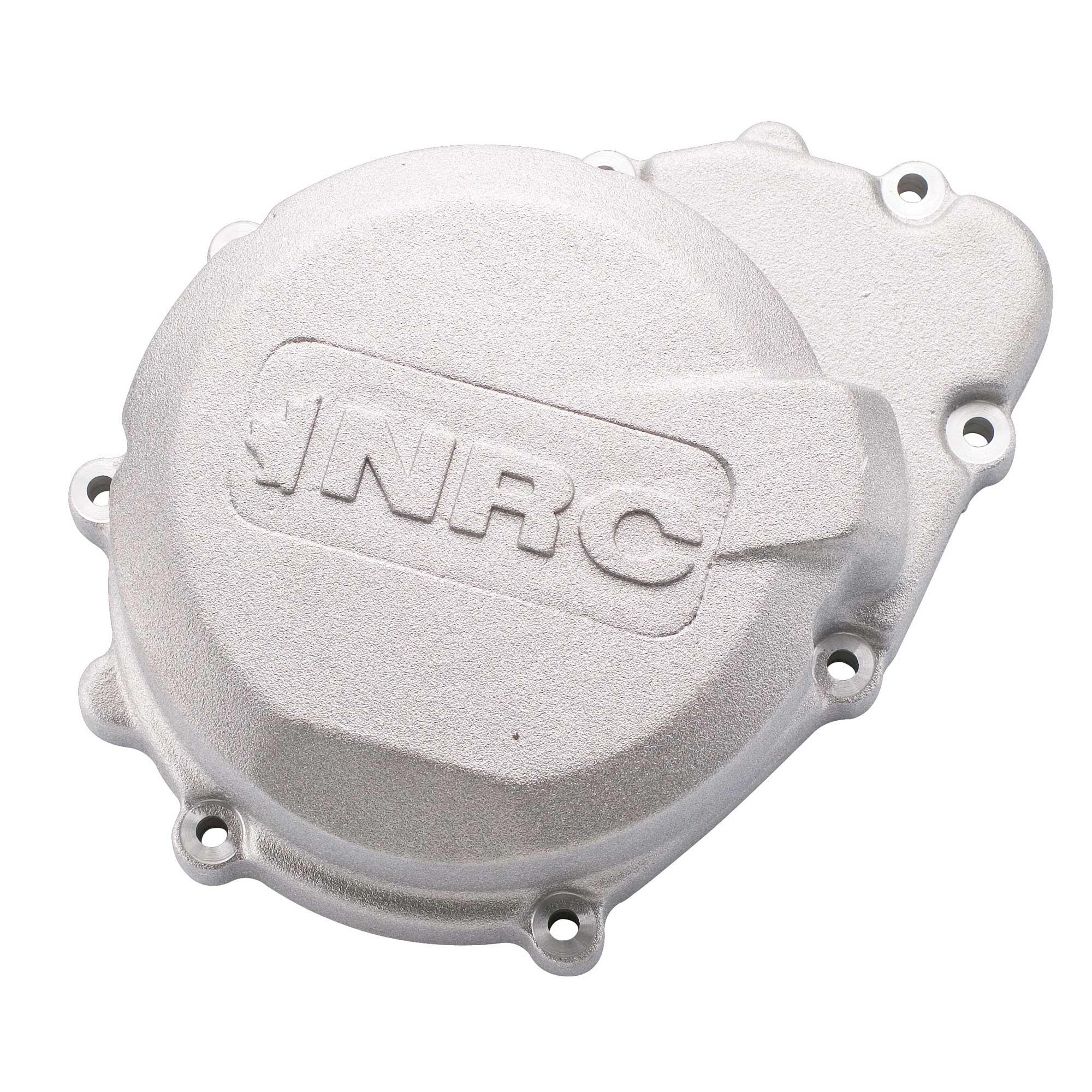 NRC Super Heavy Duty Upgrade Engine Cover Suzuki GSXR750 F-M 85-91 Right