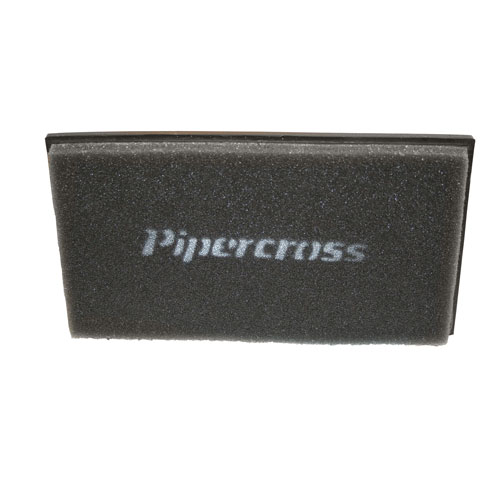 PP1712 Pipercross Performance Replacement Air Filter Element