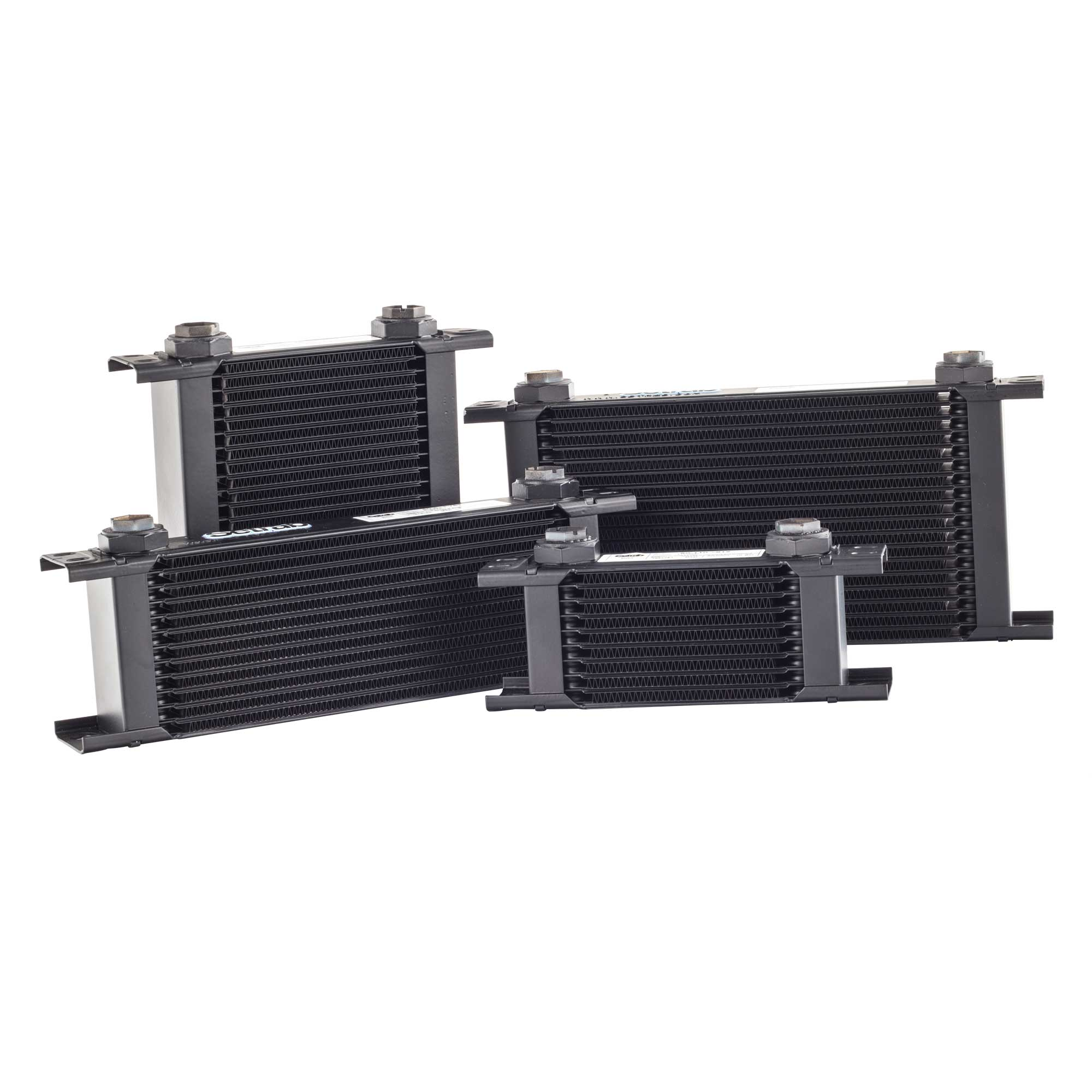 6 JIC Male Thread Setrab Proline Oil Cooler M22 Adapter//Adaptor//Fitting AN6 //