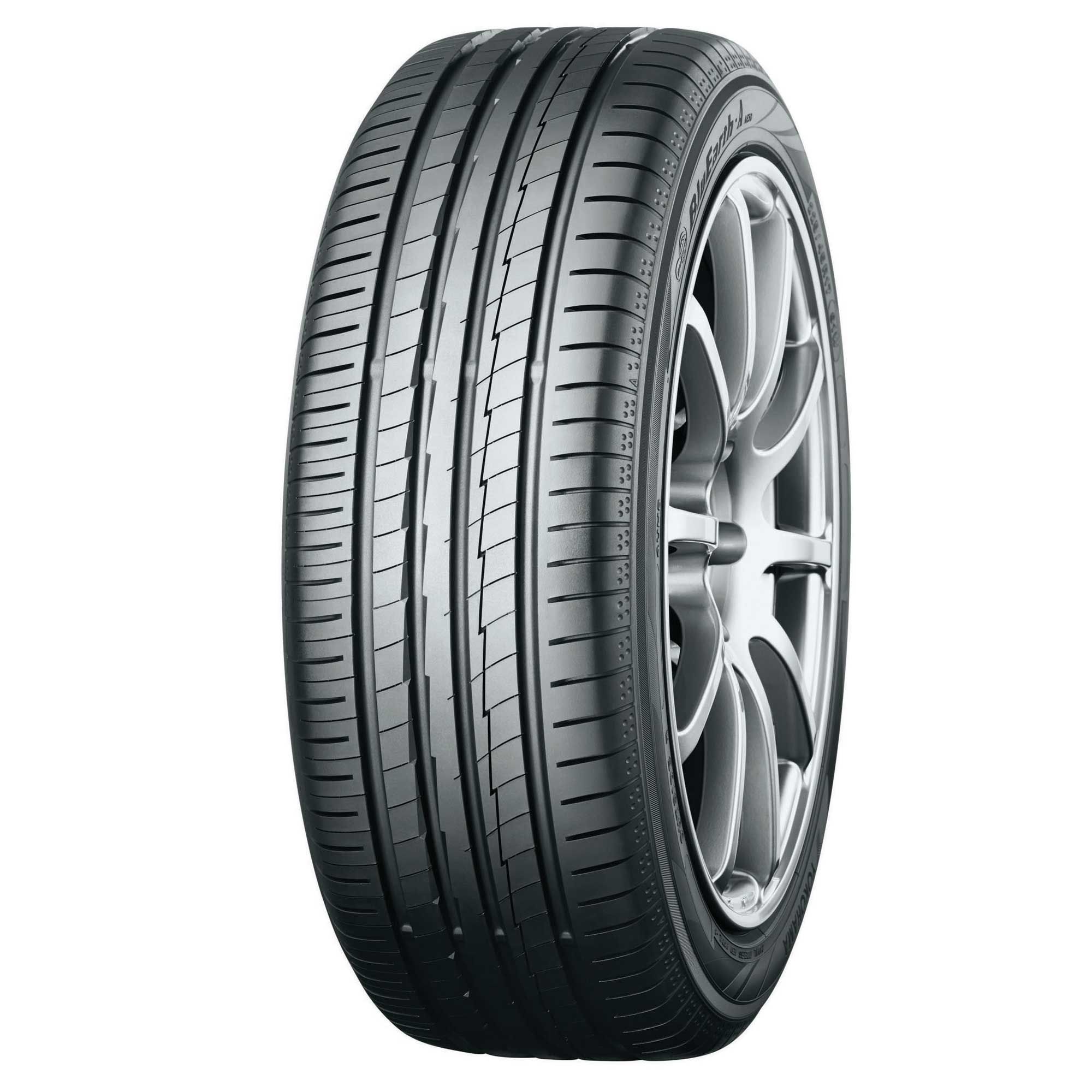 Tyre size 1956015 — Premier Tyres